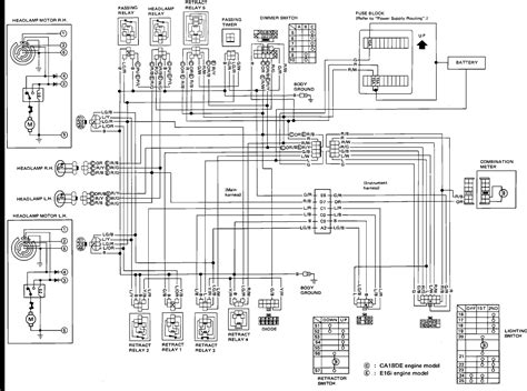 Nissan Navara Wiring Diagram D40 from ts62.mm.bing.net
